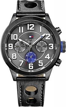 Tommy Hilfiger 1791051 - zegarek męski