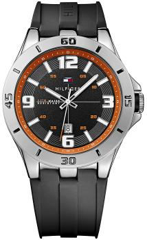 Tommy Hilfiger 1791064 - zegarek męski
