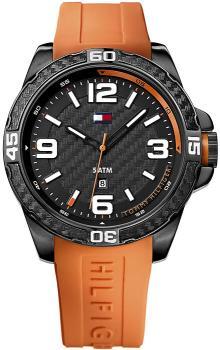 Tommy Hilfiger 1791088 - zegarek męski
