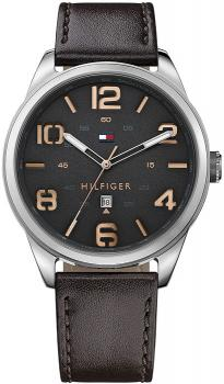 Tommy Hilfiger 1791157 - zegarek męski