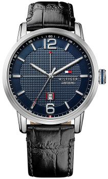 Tommy Hilfiger 1791216 - zegarek męski