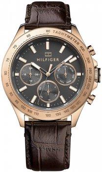 Tommy Hilfiger 1791225 - zegarek męski