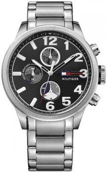 Tommy Hilfiger 1791243 - zegarek męski