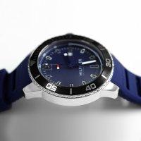 1791263-POWYSTAWOWY - zegarek męski - duże 4
