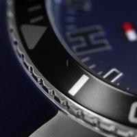 1791263-POWYSTAWOWY - zegarek męski - duże 5