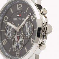 1791289 - zegarek męski - duże 4