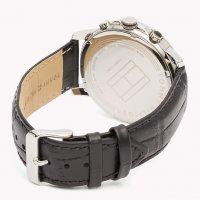 1791289 - zegarek męski - duże 5