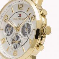 Tommy Hilfiger 1791291 zegarek męski Męskie