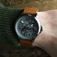 1791335 - zegarek męski - duże 7