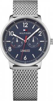 Tommy Hilfiger 1791354 - zegarek męski