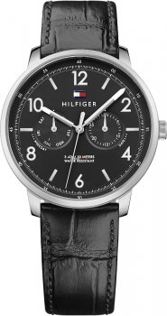 Tommy Hilfiger 1791356 - zegarek męski