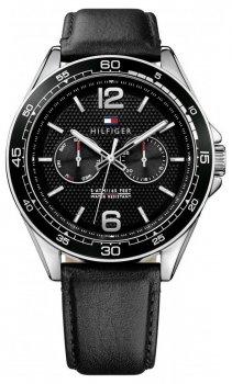 Tommy Hilfiger 1791369 - zegarek męski
