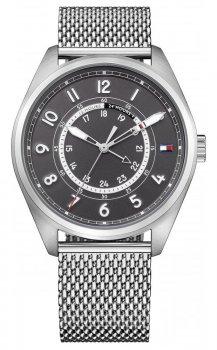 Tommy Hilfiger 1791370 - zegarek męski