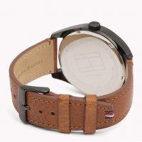 1791372 - zegarek męski - duże 7
