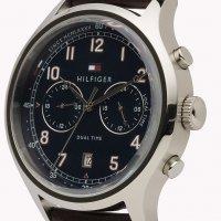 1791385 - zegarek męski - duże 4
