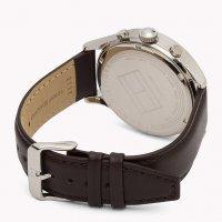 1791385 - zegarek męski - duże 5