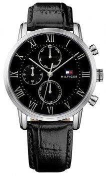 Tommy Hilfiger 1791401 - zegarek męski