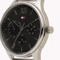 1791415 - zegarek męski - duże 7