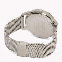 1791415 - zegarek męski - duże 8