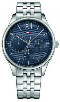 Tommy Hilfiger 1791416 - zegarek męski