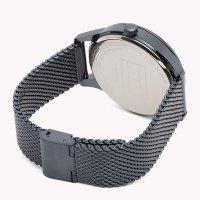 zegarek Tommy Hilfiger 1791421 kwarcowy męski Męskie