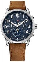 Zegarek męski Tommy Hilfiger  męskie 1791424 - duże 1