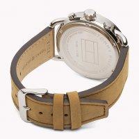Zegarek męski Tommy Hilfiger  męskie 1791424 - duże 3