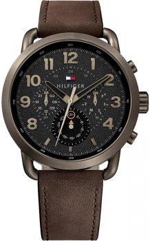 Tommy Hilfiger 1791425 - zegarek męski