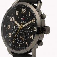 Tommy Hilfiger 1791426 zegarek męski Męskie