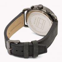 Tommy Hilfiger 1791426 męski zegarek Męskie pasek