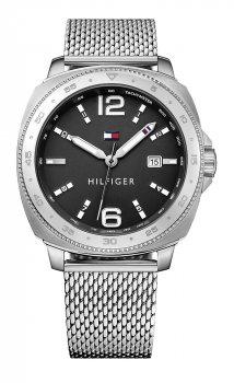Tommy Hilfiger 1791428 - zegarek męski