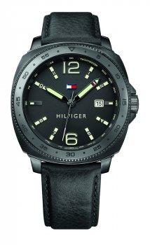 Tommy Hilfiger 1791430 - zegarek męski