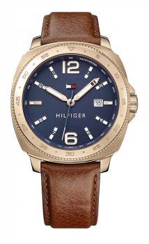 Tommy Hilfiger 1791431 - zegarek męski