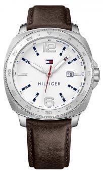 Tommy Hilfiger 1791432 - zegarek męski
