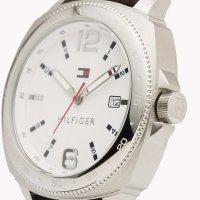 1791432 - zegarek męski - duże 5