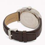 1791432 - zegarek męski - duże 6