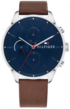 Tommy Hilfiger 1791487 - zegarek męski