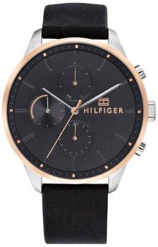 Tommy Hilfiger 1791488 - zegarek męski