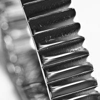 Lacoste 2000654-POWYSTAWOWY damski zegarek Damskie bransoleta