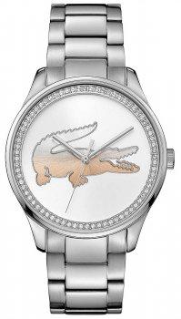 Lacoste 2000972 - zegarek damski