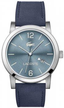 Lacoste 2010925 - zegarek męski
