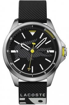 Lacoste 2010941 - zegarek męski