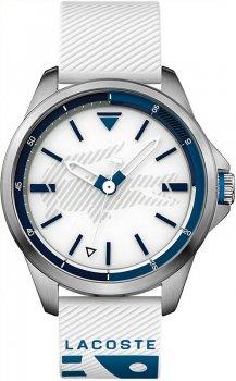 Lacoste 2010942 - zegarek męski