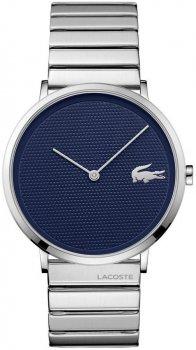 Lacoste 2010953 - zegarek męski