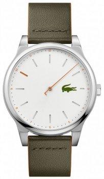 Lacoste 2010967 - zegarek męski