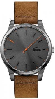 Lacoste 2010968 - zegarek męski