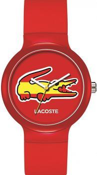 Lacoste 2020071 - zegarek męski