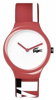 Lacoste 2020130 - zegarek męski