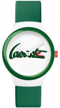 Lacoste 2020132 - zegarek damski