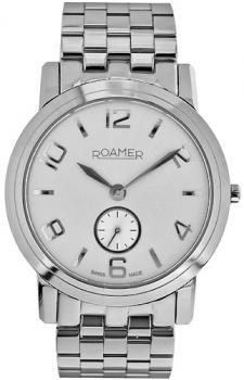 Roamer 202858 41 14 90 - zegarek męski